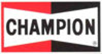 Зображення для виробника CHAMPION