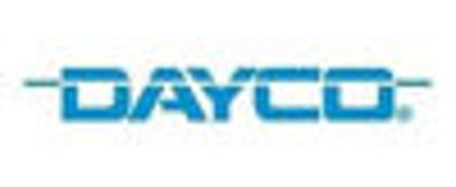 Зображення для виробника DAYCO