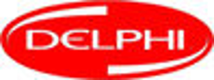 Зображення для виробника DELPHI
