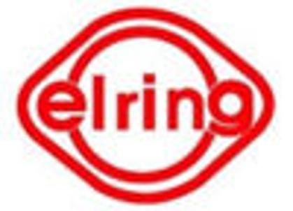 Зображення для виробника ELRING