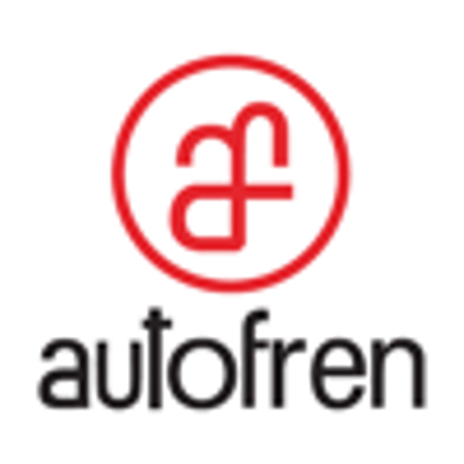 Зображення для виробника AUTOFREN