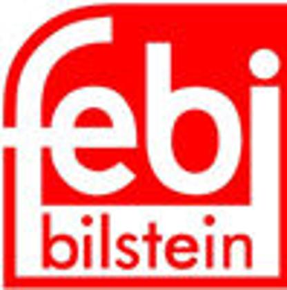 Зображення для виробника FEBI