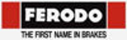Зображення для виробника FERODO