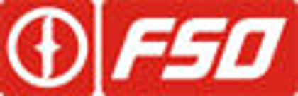 Зображення для виробника FSO