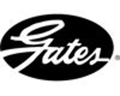 Зображення для виробника GATES
