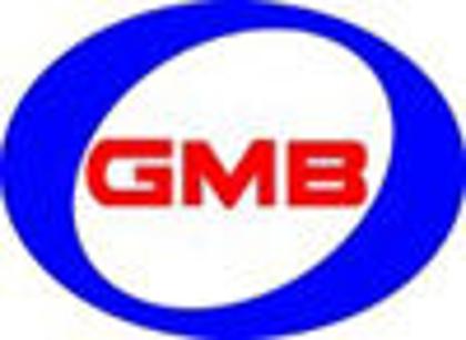 Зображення для виробника GMB