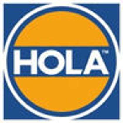 Зображення для виробника HOLA