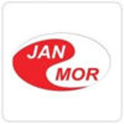 Зображення для виробника JANMOR