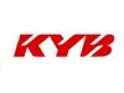 Зображення для виробника KYB