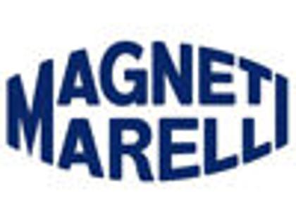 Зображення для виробника MAGNETI MARELLI