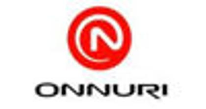 Зображення для виробника ONNURI