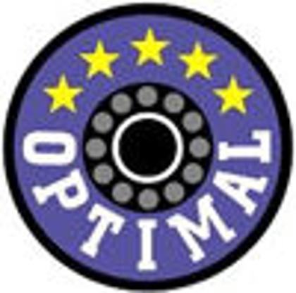 Зображення для виробника OPTIMAL