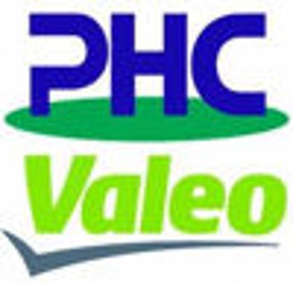 Зображення для виробника PHC VALEO