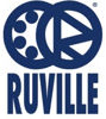 Зображення для виробника RUVILLE