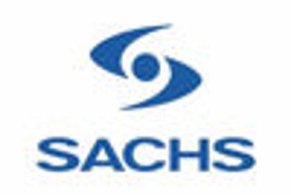 Зображення для виробника SACHS