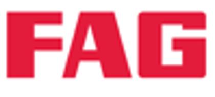 Зображення для виробника FAG