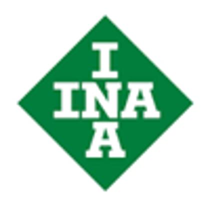 Зображення для виробника INA