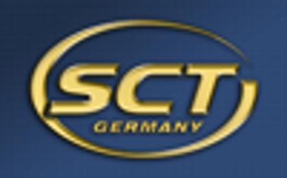 Зображення для виробника SCT