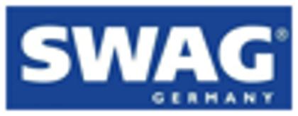Зображення для виробника SWAG