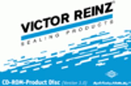 Зображення для виробника VICTOR REINZ