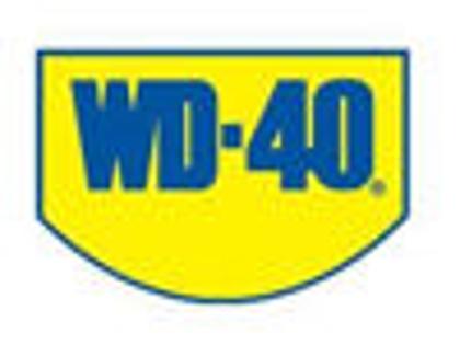 Зображення для виробника WD-40