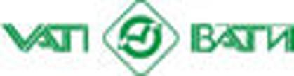 Зображення для виробника ВАТИ