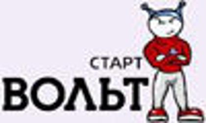 Зображення для виробника СТАРТВОЛЬТ