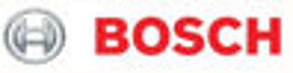 Зображення для виробника BOSCH