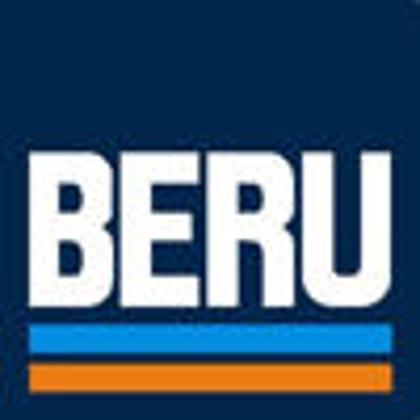 Зображення для виробника BERU