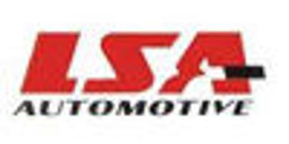 Зображення для виробника LSA