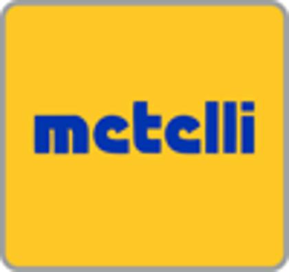 Зображення для виробника METELLI
