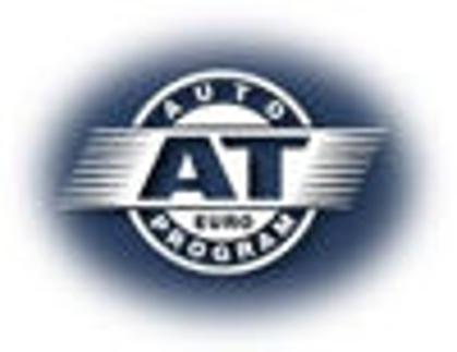 Зображення для виробника АТ