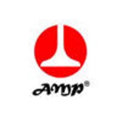 Зображення для виробника AMP
