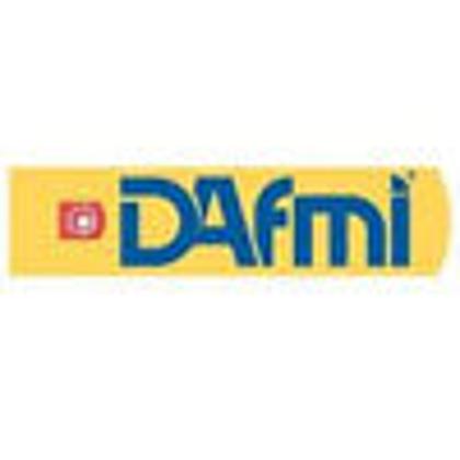 Зображення для виробника DAFMI