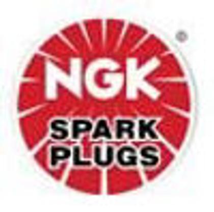 Зображення для виробника NGK