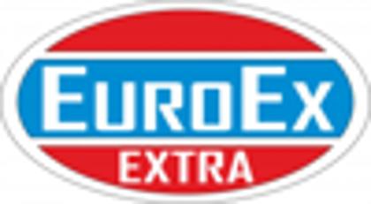 Зображення для виробника EuroEX