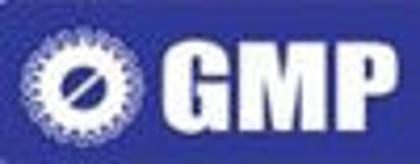 Зображення для виробника GMP