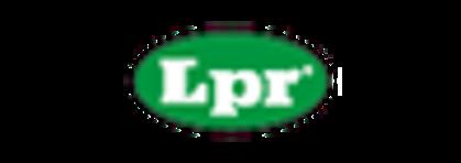 Зображення для виробника LPR