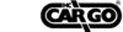 Зображення для виробника CARGO