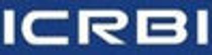 Зображення для виробника CRB