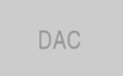 Зображення для виробника DAC