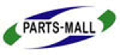 Зображення для виробника PARTS MALL
