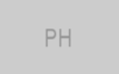 Зображення для виробника PH(Корея)