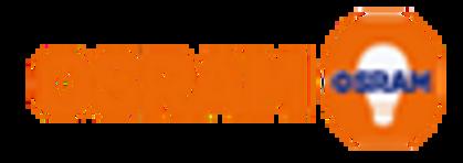 Зображення для виробника OSRAM