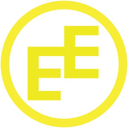 Зображення для виробника Elprom-Elhovo