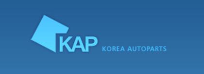 Зображення для виробника KAP