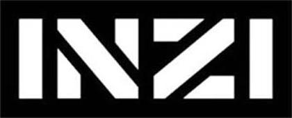 Зображення для виробника INZI