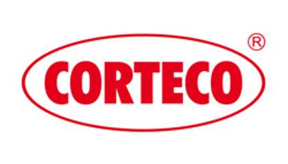 Зображення для виробника Corteco