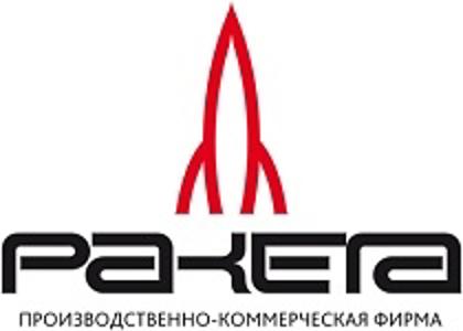 Зображення для виробника РАКЕТА (Дніпро)