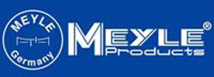 Зображення для виробника  Meyle